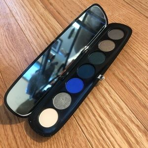 Marc Jacobs Eyeshadow Palette in Smartorial